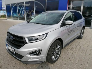 Ford Edge Sport 2.0 TDCi 154kW